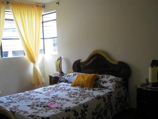 Bed and Breakfast Guest House - Casa de Huespedes - Manizales vacation rentals