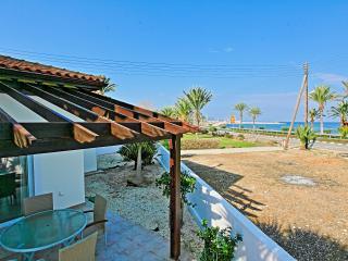 2 bedroom Condo with Internet Access in Latchi - Latchi vacation rentals