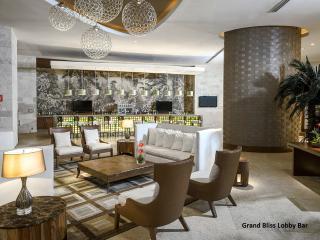 BEAUTIFUL LIVING at GRAND BLISS Studio Margan - Puerto Vallarta vacation rentals