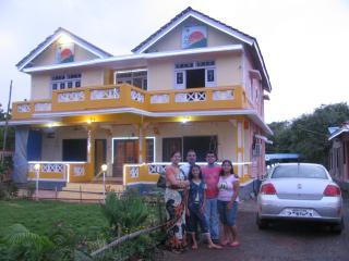 alibag holiday home - Nagaon vacation rentals