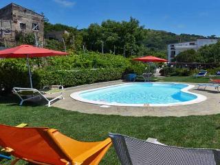 JULIETTA Torca/Massa Lubrense - Sorrento area - Massa Lubrense vacation rentals