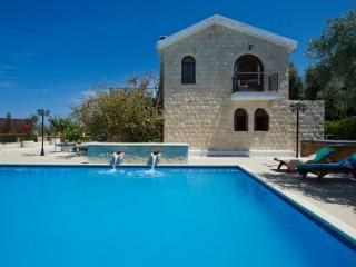 Villa Elpida - Argaka vacation rentals