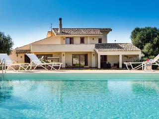 Villa Laura - Marsala vacation rentals
