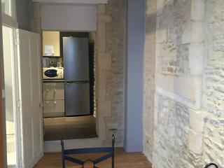 2 bedroom Condo with Internet Access in Arromanches-les-Bains - Arromanches-les-Bains vacation rentals