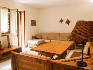 Bright Rivisondoli Studio rental with Game Room - Rivisondoli vacation rentals