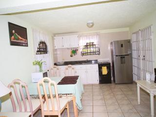Very Close to beach, 2 bedroom Apartment - Porters vacation rentals