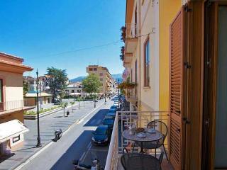 DEL CORSO Sorrento - Sorrento area - Sorrento vacation rentals