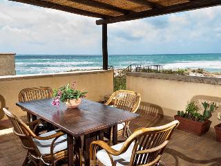 Villa Morena - Marsala vacation rentals