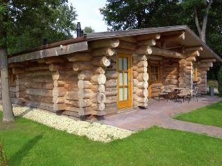 Havelte, Bungalows, Camper-Camping en Restaurant - Havelte vacation rentals