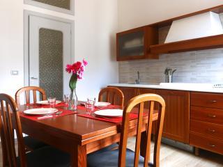 Casa Totò - Naples vacation rentals