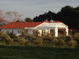 White Villas * Garden Villa * Strand, Pool, Tennis - Douneika vacation rentals