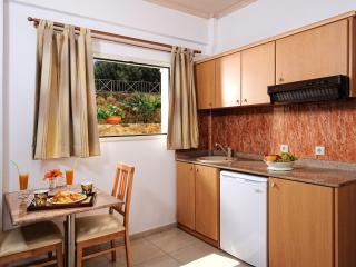One Bedroom Apartment 3-4 persons Notos Heights - Malia vacation rentals