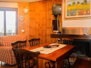 Lo Sciatore in centro - Roccaraso vacation rentals