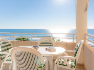 Cape Apartment - Campello vacation rentals