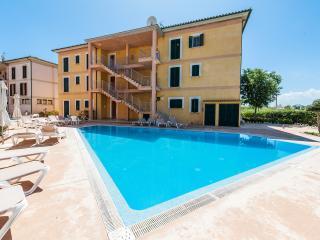 SOLFEIG - Property for 4 people in Port de Pollença - Port de Pollenca vacation rentals
