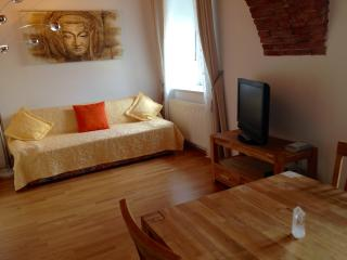 Apartment Amalia - 10 Minuten von Graz - Graz vacation rentals