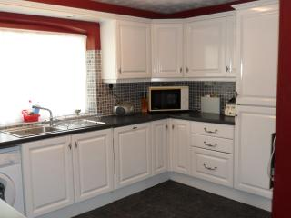 Nice House with Internet Access and Dishwasher - Saint Florence vacation rentals