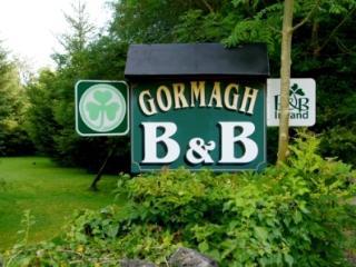 Comfortable 1 bedroom Vacation Rental in Tullamore - Tullamore vacation rentals