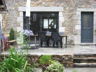 Normandy: country house just minutes from beaches - Saint-Denis-le-Vetu vacation rentals