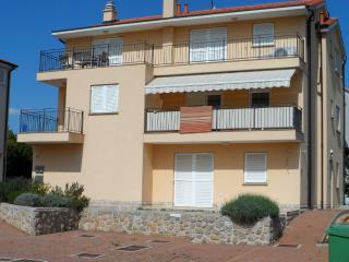 Apartment Meyer Sunce - Krk vacation rentals