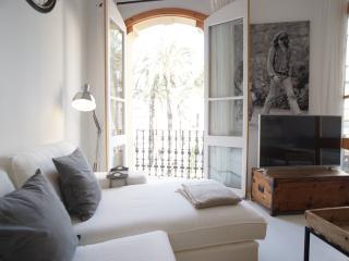 Piso Puerto - Ibiza Town vacation rentals