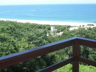 Apartamento para locação na alta e baixa temporada - Balneario Camboriu vacation rentals
