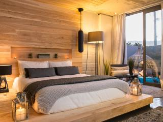 The Private Garden Retreat - Camps Bay - Bakoven vacation rentals