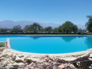 Nice Finca with Long Term Rentals Allowed (over 1 Month) and Television - Cafayate vacation rentals