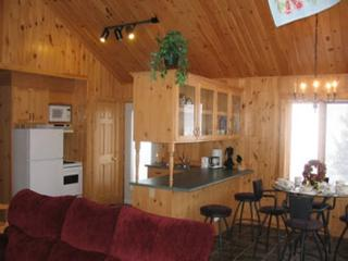 2 bedroom Cottage with Dishwasher in Saint Peters Bay - Saint Peters Bay vacation rentals