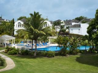 Spectacular 3 Bedroom Villa in Royal Westmoreland - Lower Carlton Beach vacation rentals