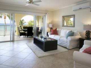 Amazing 3 Bedroom Villa in Oistins - Oistins vacation rentals