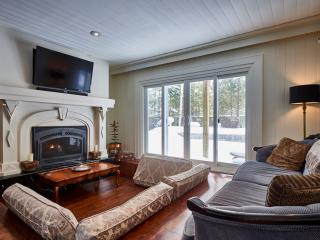 Chalet Aphrodite - Blue Mountain Luxury Chalet - Blue Mountains vacation rentals