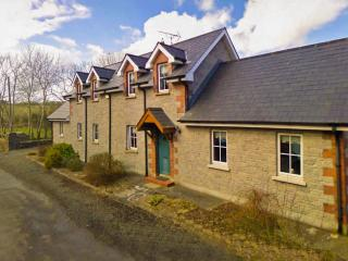 4 bedroom House with Parking in Dundalk - Dundalk vacation rentals
