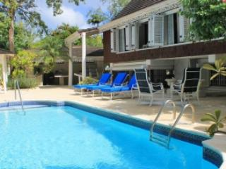 Wondrous 4 Bedroom Villa in Gibbs - Gibbes vacation rentals