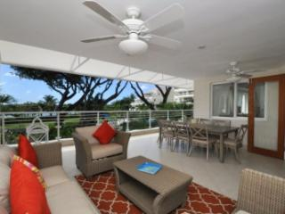 Lovely 3 Bedroom Apartment in Hastings - Hastings vacation rentals