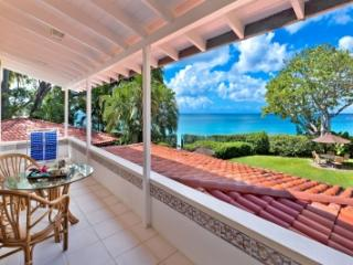 Amazing 3 Bedroom Villa in St. James - Trents vacation rentals
