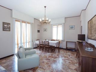 Nice Condo with Internet Access and Wireless Internet - Monterosso al Mare vacation rentals