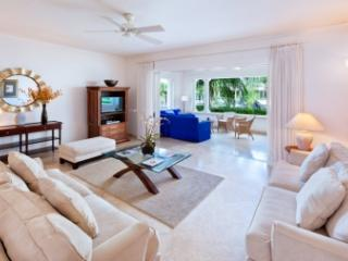 Magnificent 2 Bedroom Villa in Speightstown - Speightstown vacation rentals