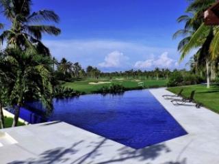 Gorgeous 2 Bedroom Villa in Punta Mita - Image 1 - Punta de Mita - rentals