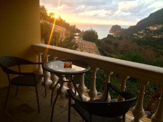 Ermones Penelope Bungalow - Ermones vacation rentals