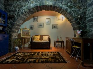 Stª Catarina - Tradicional House in PONTA DELGADA - Ponta Delgada vacation rentals