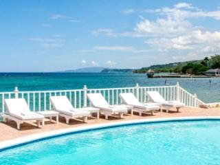Fabulous 3 Bedroom at Tryall - Hope Well vacation rentals