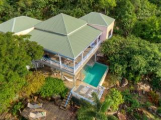 Magnificent 3 Bedroom Villa in Nail Bay - Nail Bay vacation rentals