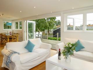 9 Uplands - Thorpeness vacation rentals