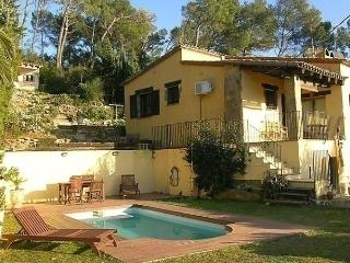 Beautiful 3 bedroom House in Begur - Begur vacation rentals