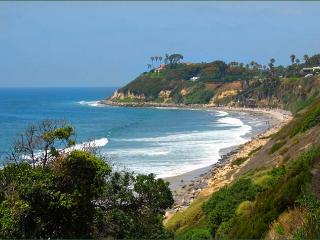 Nice Condo with Internet Access and A/C - Carlsbad vacation rentals