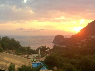 Ermones Odysseas Bungalow - Ermones vacation rentals