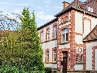 Ehemalige Dorfschule & Pfarrhaus Belvilla 34513-29 - Waldeck vacation rentals