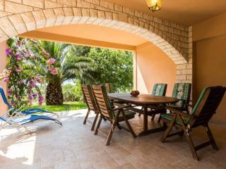 Premium apartment in Villa Ria - Sveti Petar vacation rentals