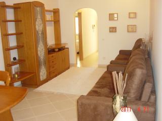 Windrose Apartment, Armação de Pêra, Algarve - Armação de Pêra vacation rentals